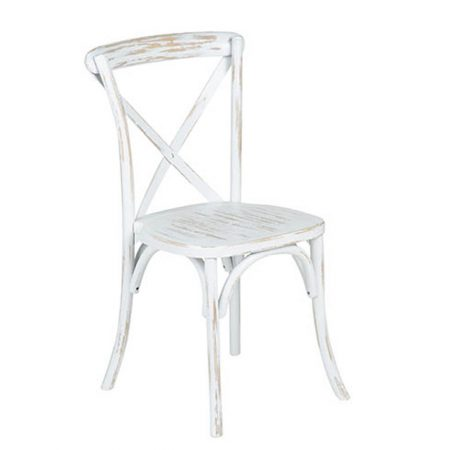 Enjoyable Dining Chairs Ruth Fischl Event Rental Bralicious Painted Fabric Chair Ideas Braliciousco