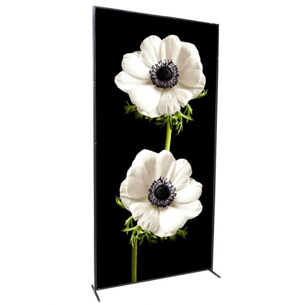 Flower Panel2