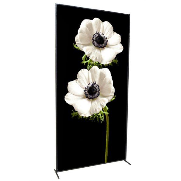 Flower Panel3