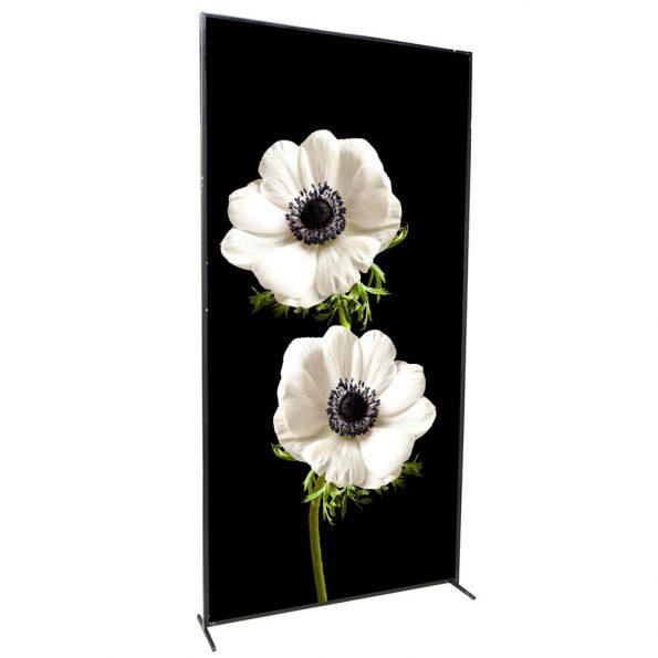 Flower Panel4