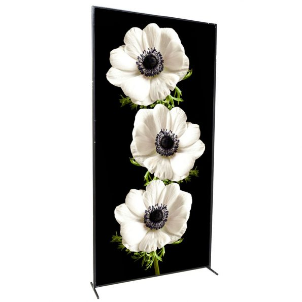 Flower Panel5