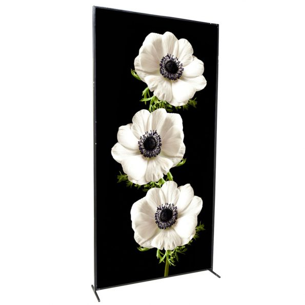 Flower Panel6