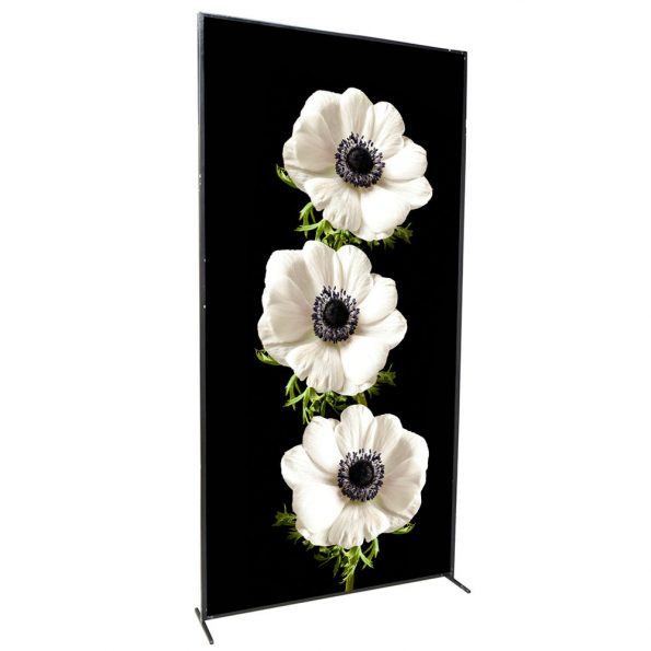 Flower Panel7