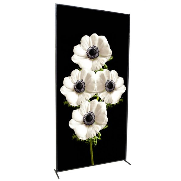 Flower Panel8
